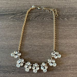 🔥3 for $15: Statement Necklace